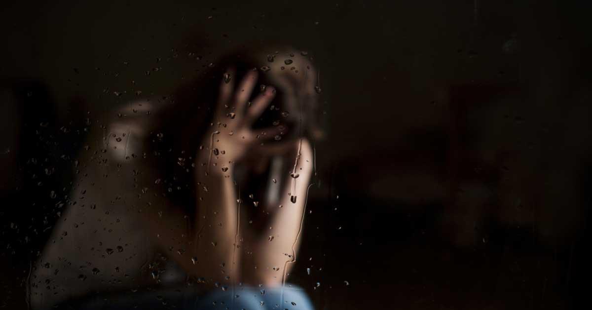 Colegio de Psicólogos exige que se declaren femicidios como emergencia nacional
