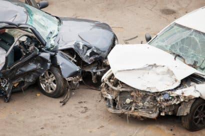 INS agilizará pago de indemnizaciones para vehículos