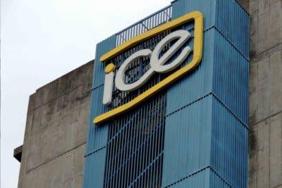 ICE asegura que error en datos de tarifas eléctricas fue involuntario