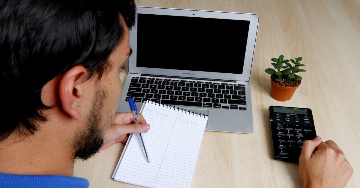 Obligación de uso de facturas electrónicas será generalizado a partir setiembre