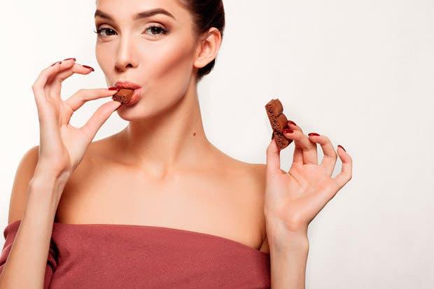 Feria del Chocolate ya tiene fecha