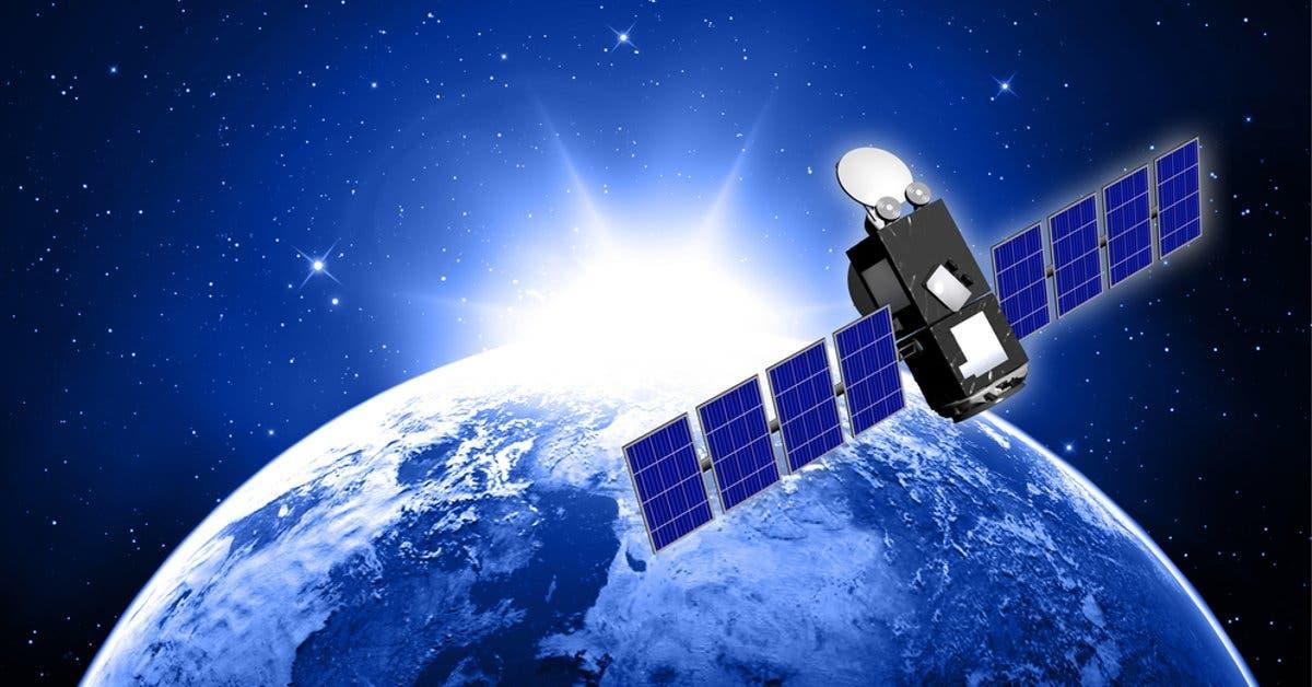 Póngale nombre al primer satélite centroamericano