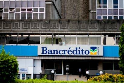 Conassif recomendó fusionar Bancrédito