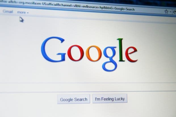 Google inicia proyecto para dar Internet gratis en Latinoamérica