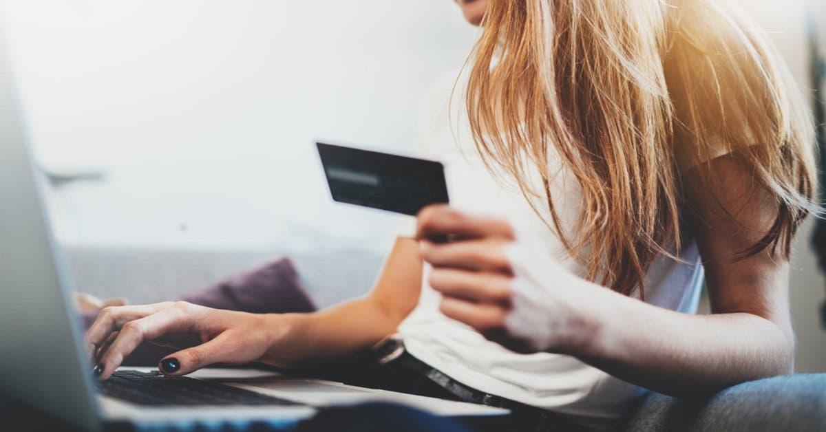 Asociación Bancaria se opone a tope para intereses de tarjetas de crédito