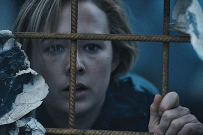 """""""The Rain"""" de Netflix debutará el 4 de mayo"""