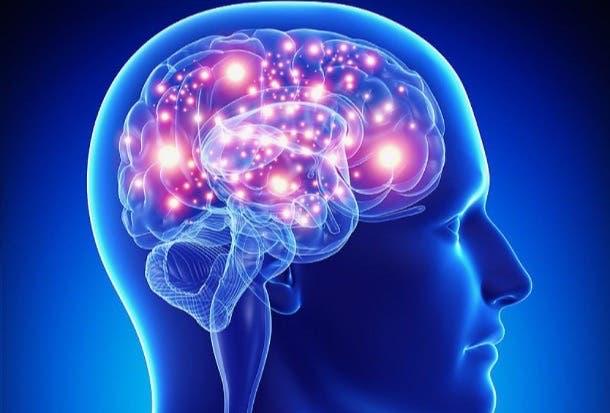 Gran proporción de pacientes epilépticos carecen de un diagnóstico adecuado