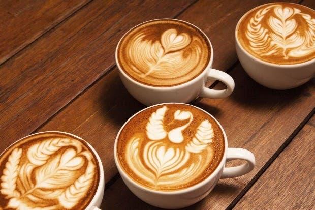 ¿Amante del Café? Abril los espera con tres cursos para que conozca más sobre esta bebida