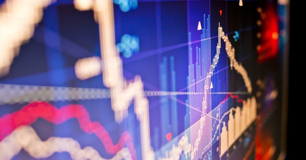 Hacienda captó $514 millones pero sigue presionando tasas al alza