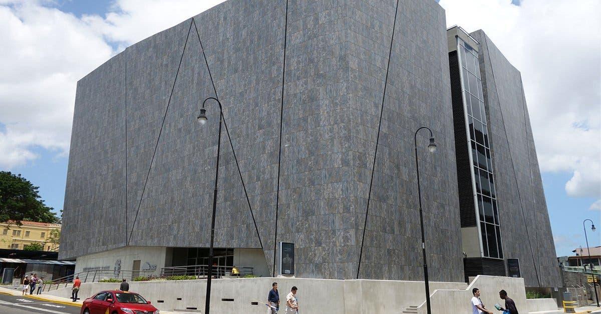 Museo del Jade expondrá sus obras precolombinas en España