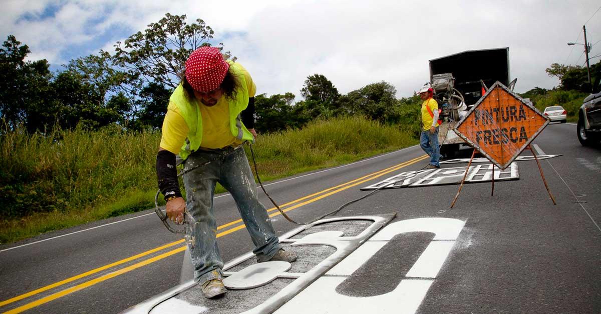 ICE niega que sus servicios vayan a ser afectados por ampliación de ruta 32