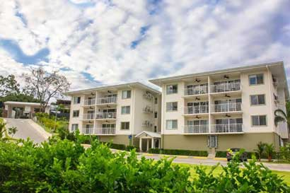 Parque Caribe, en Limón,  se expandirá con inversión de $10 millones
