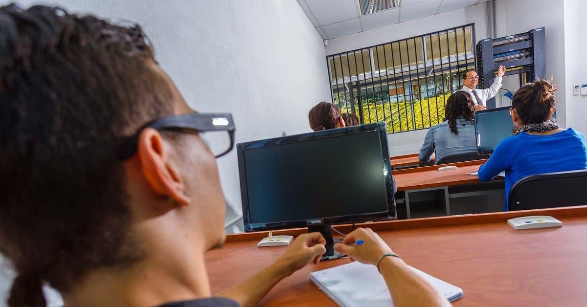 Fidélitas innova su oferta académica con dos licenciaturas en Economía