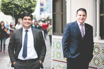 Candidatos descartan crear Ministerio de la Producción