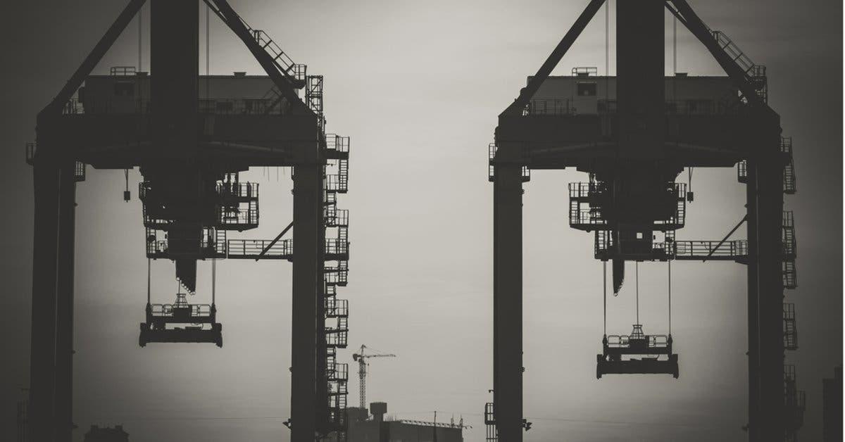 Exportaciones a febrero crecieron 7% y llegan a los $1,7 mil millones