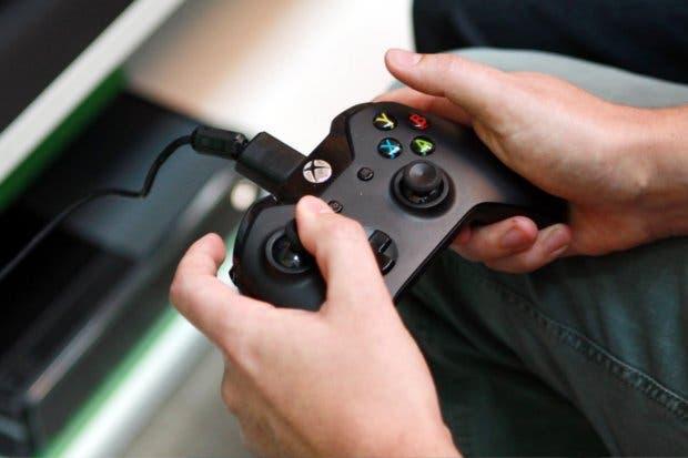 ¿Usa Xbox o Skype? Microsoft le castigará si usa lenguaje ofensivo en esas plataformas