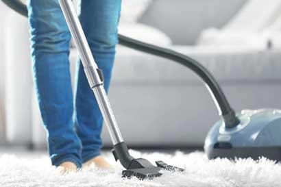 Diferencia en trabajo doméstico aleja a Costa Rica de la OCDE