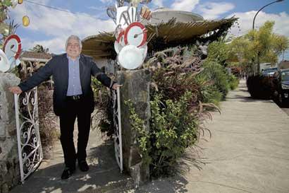 Barrios josefinos recobran auge por diversificación inmobiliaria
