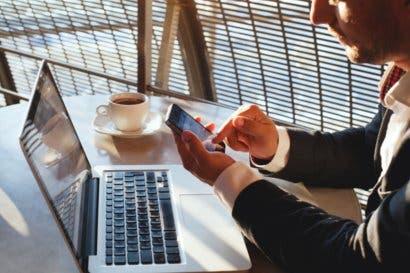 Más de 15 mil personas se registraron en Job link