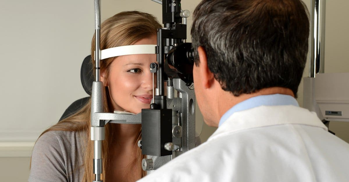 Ministerio de Salud aprobó tratamiento para extraña enfermedad ocular