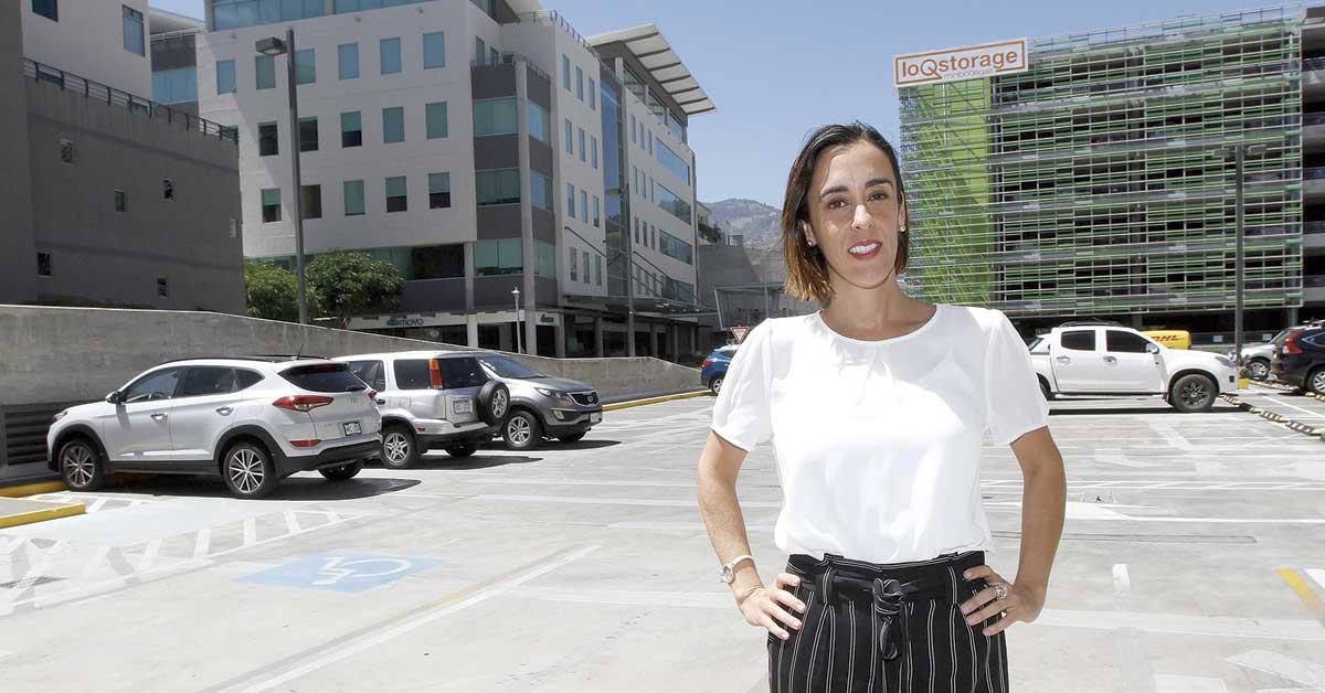 Plazas comerciales se expandirán a hoteles, oficinas y consultorios en 2018