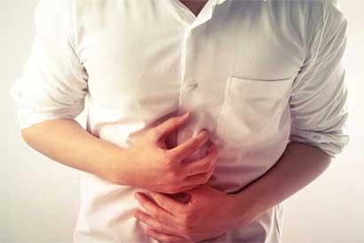 Control médico y hábitos saludables son aliados contra cáncer de colon