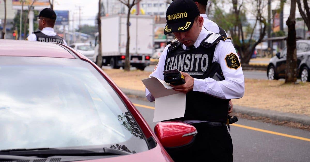 ¿Le decomisaron el vehículo o las placas en Semana Santa? A partir de hoy puede gestionar la devolución