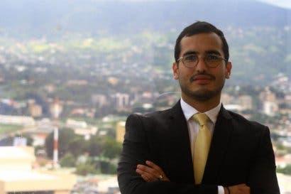 Fundación Igualitos celebra resultados electorales del 1 de abril