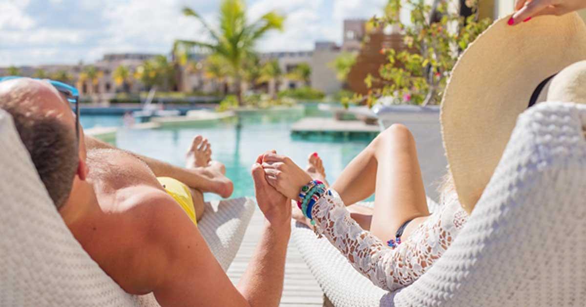 Aprenda a seleccionar el hotel ideal para cada viaje