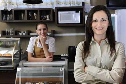 Empresarias ya pueden inscribirse en Expo Mujeres