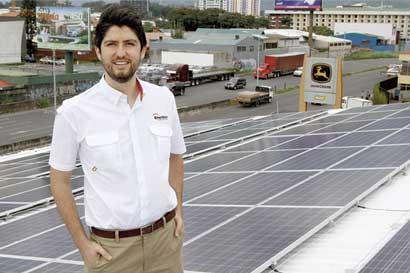 Enertiva innova con soluciones de financiamiento solares a nivel regional