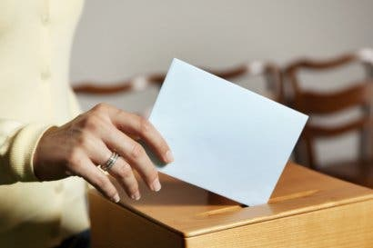 Opol Consultores seguirá haciendo encuestas