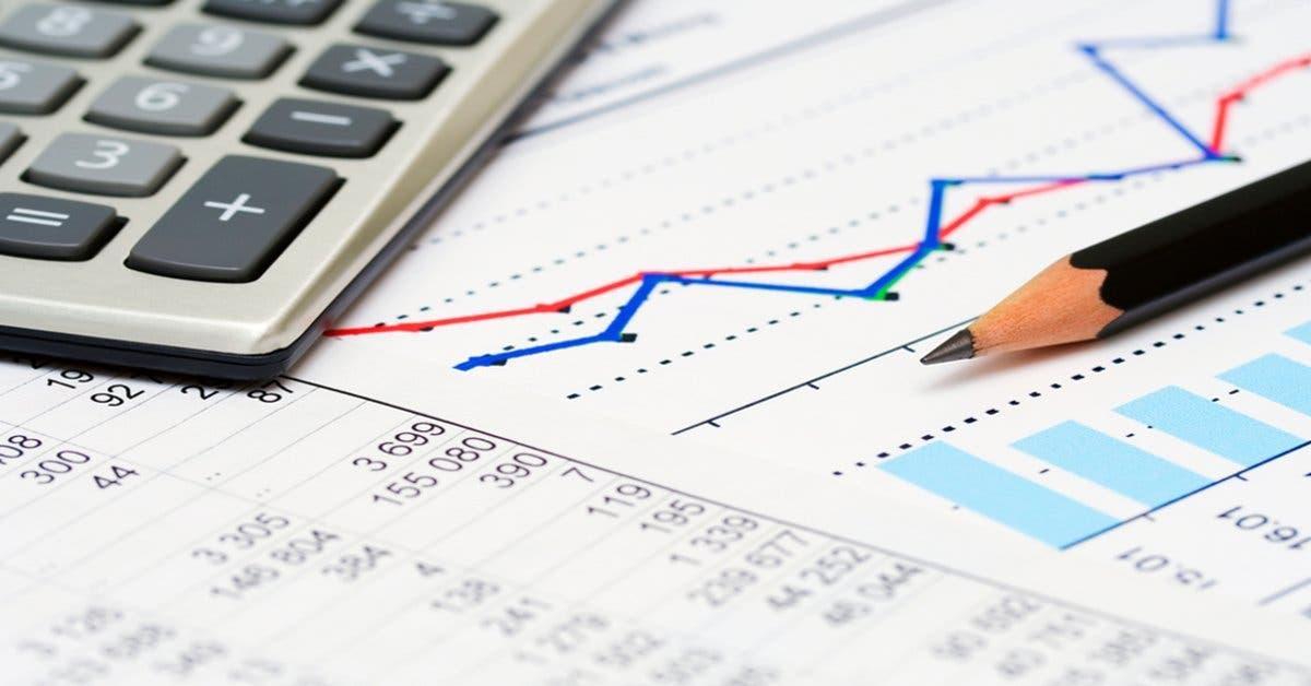 Tres puntos básicos para entender la Reforma Fiscal