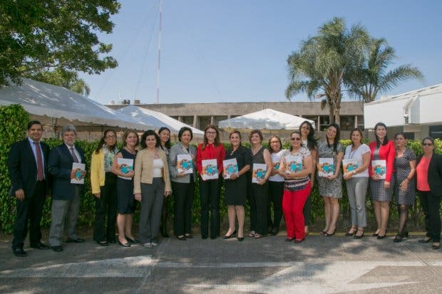 País elabora primera estrategia latinoamericana para envejecimiento saludable