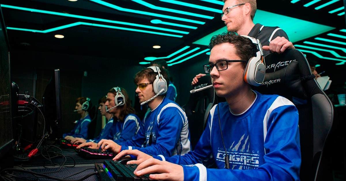 """Gamer tico: """"Urge quitar el mito de que videojuegos son para vagos"""""""