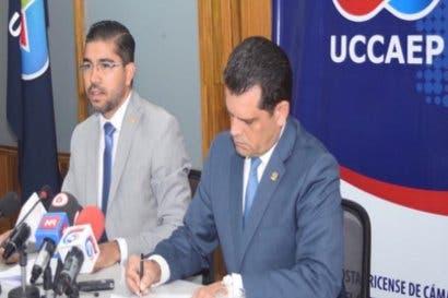 Sector empresarial elige representante ante Junta Directiva de la Caja