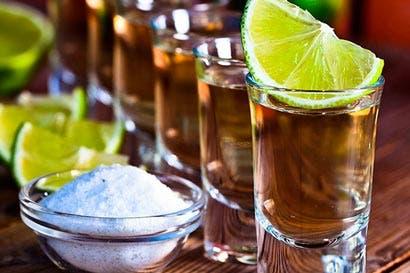 Aprenda todo sobre el tequila en taller magistral