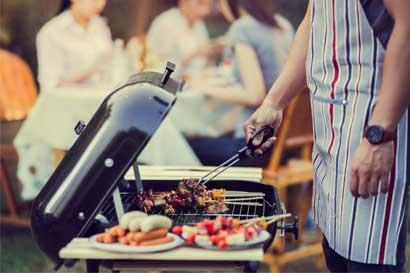 Festival de BBQ se realizará este fin de semana en Multiplaza