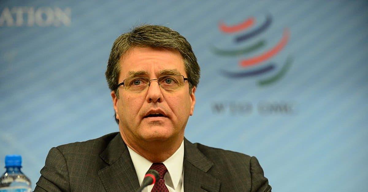 OMC advierte guerra comercial por el acero