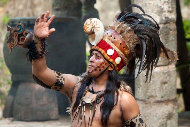 La UNED y la UNA rendirán homenaje a comunidades indígenas con cine foros