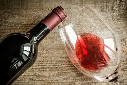 Pinot Noir: la reina de los vinos tintos