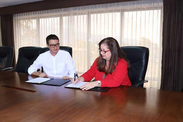 Teatro Melico Salazar acercará a privados de libertad a actividades culturales