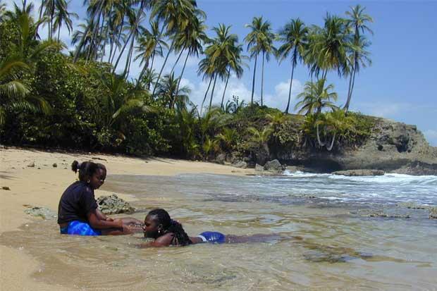 Cámara de Turismo espera que presidente electo aproveche el potencial del sector