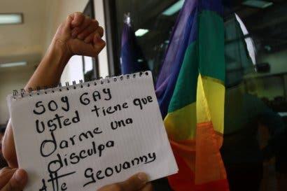 TSE resolverá matrimonio gay después de cambio de gobierno
