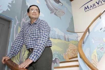 Licencia para pesca de arrastre sostenible se niega a morir