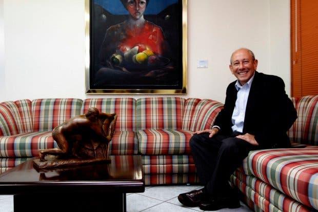 Conassif reaccionó ante evaluación del Fondo Monetario Internacional