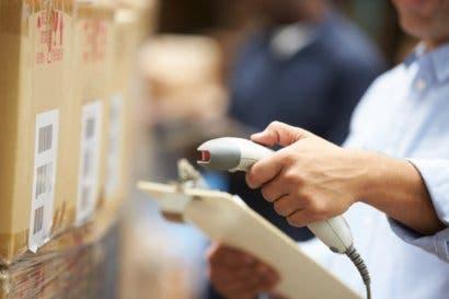 Comisión alerta que sistema aduanero es vulnerable