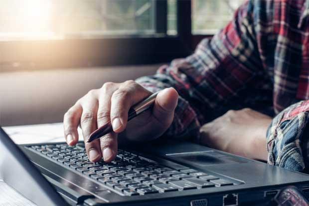 Heredia fortalece alfabetización digital con inversión de ¢124 millones