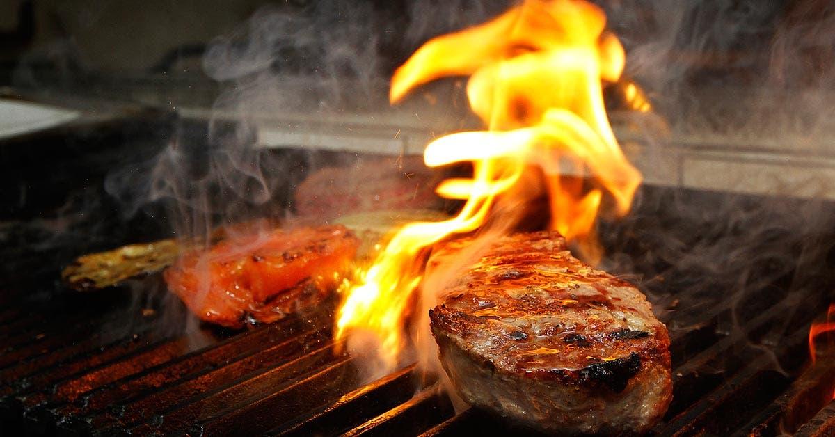 Festival de BBQ regresará este fin de semana
