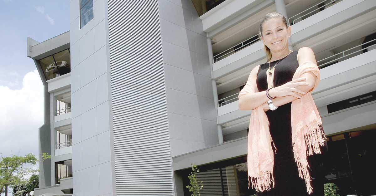 U's privadas atraen estudiantes con nuevas carreras, intercambios y becas